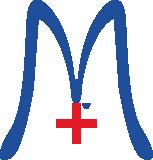 www.liniya-zhizni.com - Медицинский центр Линия жизни