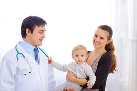 Медицинский центр Линия жизни. Добро пожаловать