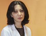 Мирзоян Анна Борисовна